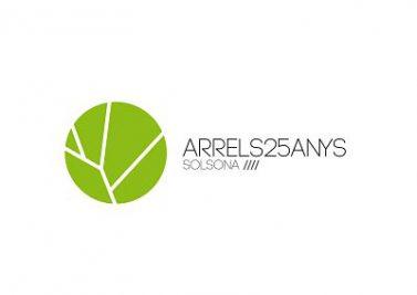 Arrels Branding
