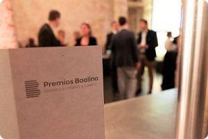Premis Boolino