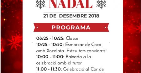 festaNadal