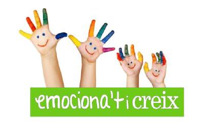 """El projecte """"Emociona't i creix"""" ha estat reconegut com a Projecte d'Innovació Pedagògica"""